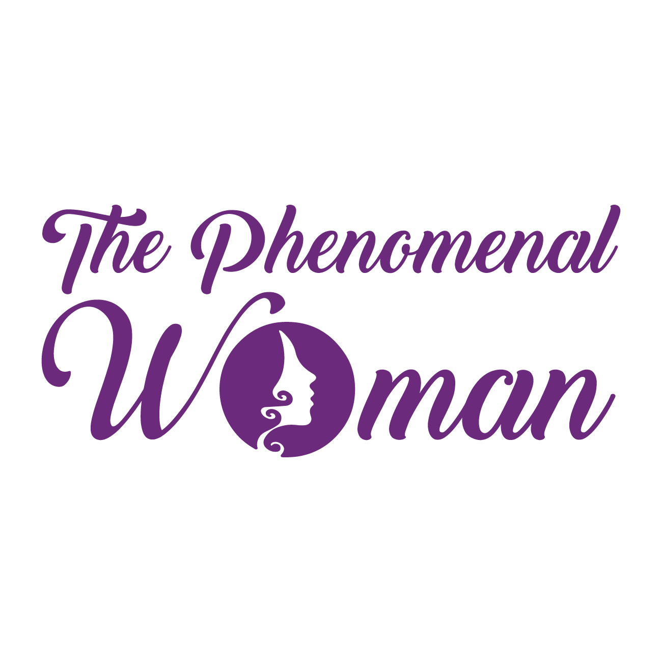 The Phenomenal Women Network