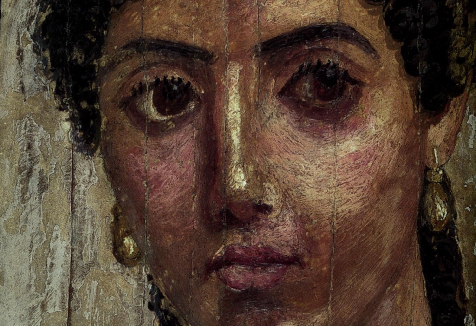 JEZEBEL; The Slay Queen